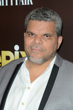 Luis Guzman Photo - LOS ANGELES - MAY 21  Luis Guzman at the Perpetual Grace LTD Los Angeles Premiere at the Linwood Dunn Theater on May 21 2019 in Los Angeles CA