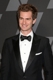 Andrew Garfield Photo - LOS ANGELES - NOV 11  Andrew Garfield at the AMPAS 9th Annual Governors Awards at Dolby Ballroom on November 11 2017 in Los Angeles CA