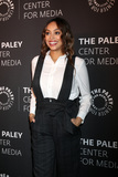 Amber Stevens-West Photo - LOS ANGELES - OCT 25  Amber Stevens West at The Paley Honors A Gala Tribute to Music on Television at the Beverly Wilshire Hotel on October 25 2018 in Beverly Hills CA