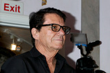Anson Williams Photo - LOS ANGELES - AUG 21  Anson WIlliams at the Barbara Eden Tribute Exhibition Opening Night at the Hollywood Museum on August 21 2019 in Los Angeles CA