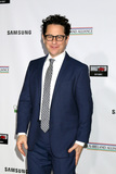 JJ Abrams Photo - LOS ANGELES - FEB 6  JJ Abrams at the 2020 Oscar Wilde Awards at the Bad Robot Offices on February 6 2020 in Santa Monica CA