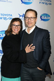 Chad Lowe Photo - LOS ANGELES - MAR 1  Kim Painter Chad Lowe at the Keep It Clean Benefit for Waterkeeper Alliance at Avalon on March 1 2018 in Los Angeles CA