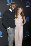 Allison Holker Photo - LOS ANGELES - JAN 18  Stephen Boss Allison Holker at the Freeform Summit 2018 at NeueHouse on January 18 2018 in Los Angeles CA