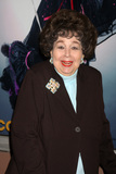 Ethel Merman Photo - LOS ANGELES - FEB 17  Jane Withers arrives at the Opening of Ethel Mermans Broadway at El Portal Theater on February 17 2011 in No Hollywood CA