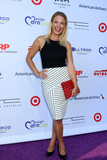 Amanda Clayton Photo - LOS ANGELES - JUL 16  Amanda Clayton at the HollyRod Presents 18th Annual DesignCare at the Sugar Ray Leonards Estate on July 16 2016 in Pacific Palisades CA
