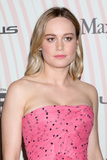 Brie Larson Photo - LOS ANGELES - JUN 13  Brie Larson at the Women In Film 2018 Crystal  Lucy Awards at the Beverly Hilton Hotel on June 13 2018 in Beverly Hills CA