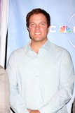 Adam Baldwin Photo - Adam Baldwin arriving at the NBC TCA Party at The Langham Huntington Hotel  Spa in Pasadena CA  on August 5 2009