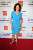 Amy Aquino Photo - LOS ANGELES - JUN 8  Amy Aquino at the 2014 Tony Award Viewing Party at the Taglyan Cultural Complex  on June 8 2014 in Los Angeles CA