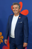 Christopher Knight Photo - LOS ANGELES - SEP 5  Christopher Knight at the A Very Brady Renovation Premiere Event at the Garland Hotel on September 5 2019 in North Hollywood CA