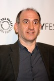 Armando Iannucci Photo - LOS ANGELES - MAR 27  Armando Iannucci at the PaleyFEST 2014 - VEEP at Dolby Theater on March 27 2014 in Los Angeles CA