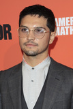 Augusto Aguilera Photo - LOS ANGELES - SEP 12  Augusto Aguilera at the The Predator LA Screening at the Egyptian Theater on September 12 2018 in Los Angeles CA