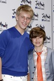 Jackson Odell Photo - LOS ANGELES - JUN 4  Jackson Odell Garrett Ryan arriving at Judy Moody And The NOT Bummer Summer Premiere at ArcLight Hollywood on June 4 2011 in Los Angeles CA