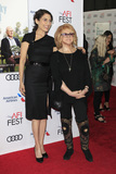 Ann-Margret Photo - LOS ANGELES - NOV 10  Lisa Edelstein Ann-Margret at the AFI FEST 2018 - The Kaminsky Method at the TCL Chinese Theater IMAX on November 10 2018 in Los Angeles CA