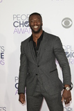 Aldis Hodge Photo - LOS ANGELES - JAN 6  Aldis Hodge at the Peoples Choice Awards 2016 - Arrivals at the Microsoft Theatre LA Live on January 6 2016 in Los Angeles CA