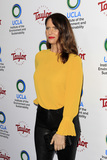 Amy Landecker Photo - LOS ANGELES - FEB 22  Amy Landecker at the UCLAs 2018 Institute Of The Environment And Sustainability (IoES) Gala at the Private Estate on February 22 2018 in Beverly Hills CA