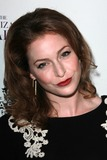 Esm Bianco Photo - LOS ANGELES - MAR 19  Esme Bianco at the Looking Season 2 Finale Screening and Party at the Abbey on March 19 2015 in West Hollywood CA