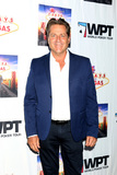 Jimmy Van Patten Photo - LOS ANGELES - SEP 22  Jimmy Van Patten at the 7 Days To Vegas LA Premiere at the Laemmle Music Hall on September 22 2019 in Beverly Hills CA