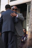 Antonio LA Reid Photo - LOS ANGELES - OCT 10  Kenny Babyface Edmonds Antonio LA Reid at the Kenny Babyface Edmonds Hollywood Walk of Fame Star Ceremony at Hollywood Boulevard on October 10 2013 in Los Angeles CA