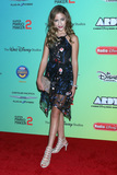 Ava Kolker Photo - LOS ANGELES - JUN 16  Ava Kolker at the ARDYs A Radio Disney Music Celebration at the CBS Studio Center on June 16 2019 in Studio City CA