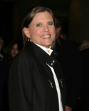 Ann Reinking Photo - Ann ReinkingProfessional Dancers Society LuncheonBeverly Hilton HotelBeverly Hills CAFebruary 25 2006
