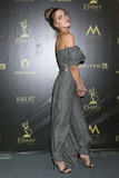 Anne Winters Photo - LOS ANGELES - APR 27  Anne Winters at the 2018 Daytime Emmy Awards - Creative at Pasadena Civic Auditorium on April 27 2018 in Pasadena CA