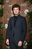 BEAU MIRCHOFF Photo - LOS ANGELES - FEB 20  Beau Mirchoff at the Global Green 2019 Pre-Oscar Gala at the Four Seasons Hotel on February 20 2019 in Beverly Hills CA
