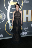 Annabeth Gish Photo - LOS ANGELES - SEP 22  Annabeth Gish at the 2019 HBO Emmy After Party  at the Pacific Design Center on September 22 2019 in West Hollywood CA