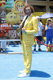 TJ Miller Photo - LOS ANGELES - JUL 23  TJ Miller at The Emoji Movie Premiere at the Village Theater on July 23 2017 in Westwood CA
