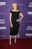 Angela Kinsey Photo - LOS ANGELES - FEB 21  Angela Kinsey at the Half Magic Special Screening at The London on February 21 2018 in West Hollywood CA