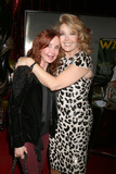 Jackie Zeman Photo - LOS ANGELES - FEB 20  Jackie Zeman Melody Thomas Scott at the Melody Thomas Scott Celebrates 40 Years on YR Event at CBS Television City on February 20 2019 in Los Angeles CA