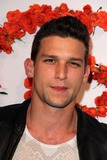 Daren Kagasoff Photo - LOS ANGELES - APR 10  Daren Kagasoff arrives at the Coachs 3rd Annual Evening of Cocktails and Shopping at the Bad Robot on April 10 2013 in Santa Monica CA