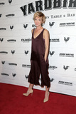 Ashley Scott Photo - LOS ANGELES - APR 5  Ashley Scott at the Yardbird Southern Table  Bar Los Angeles Grand Opening on the Yardbird Southern Table  Bar on April 5 2018 in Los Angeles CA