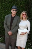 Albert Brooks Photo - LOS ANGELES - SEP 29  Albert Brooks at the Rape Foundations Annual Brunch at Green Acres Estate on September 29 2013 in Beverly Hills CA