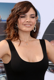 Angelica Celaya Photo - LOS ANGELES - JUL 13  Angelica Celaya at the Fast  Furious Presents Hobbs  Shaw Premiere at the Dolby Theater on July 13 2019 in Los Angeles CA