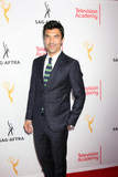 Anthony Dale Photo - LOS ANGELES - AUG 27  Ian Anthony Dale at the Dynamic  Diverse Emmy Celebration at the Montage Hotel on August 27 2015 in Beverly Hills CA