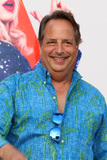 Jon Lovitz Photo - LOS ANGELES - JUL 25  Jon Lovitz at The Spy Who Dumped Me Premiere at the Village Theater on July 25 2018 in Westwood CA