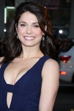 Ali Cobrin Photo - LOS ANGELES - MAR 19  Ali Cobrin arrives at the American Reunion Premiere at the Graumans Chinese Theater on March 19 2012 in Los Angeles CA