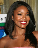 Gabrielle Union Photo - Gabrielle Union arriving at the Family Matters BenefitFriends of the Family Annual Gala IHO Cedric the EntertainerRegent Beverly Wilshire HotelLos Angeles CAJune 3 2005