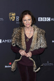Jacqueline Bisset Photo - LOS ANGELES - JAN 6  Jacqueline Bisset at the 2018 BAFTA Tea Party Arrivals at the Four Seasons Hotel Los Angeles on January 6 2018 in Beverly Hills CA