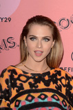 Ann Winters Photo - LOS ANGELES - DEC 4  Anne Winters at the Refinery29s 29ROOMS Opening Night at the Reef on December 4 2018 in Los Angeles CA