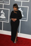 Anita Baker Photo - LOS ANGELES - FEB 10  Anita Baker arrives at the 55th Annual Grammy Awards at the Staples Center on February 10 2013 in Los Angeles CA