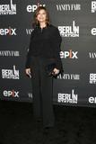 Jeanne Tripplehorn Photo - LOS ANGELES - SEP 29  Jeanne Tripplehorn at the Berlin Station Premiere Screening at Milk Studios on September 29 2016 in Los Angeles CA