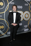Beck Photo - LOS ANGELES - SEP 22  Beck Bennett at the 2019 HBO Emmy After Party  at the Pacific Design Center on September 22 2019 in West Hollywood CA