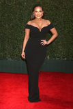 Adrienne Bailon Photo - LOS ANGELES - JAN 15  Adrienne Bailon Houghton at the 49th NAACP Image Awards - Arrivals at Pasadena Civic Center on January 15 2018 in Pasadena CA