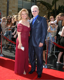 Anthony Geary Photo - Genie Francis  Anthony GearyDaytime Emmys 2007Kodak TheaterLos Angeles CAJune 15 2007