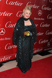 Carol Connors Photo - Carol Connorsarriving at the 2010 Palm Springs Film Festival Awards GalaPalm Springs Convention CenterJanuary 5 2010