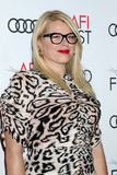 Amanda De Cadenet Photo - LOS ANGELES - NOV 8  Amanda De Cadenet at the AFI FEST 2018 - Opening Gala  On The Basis Of Sex  at the TCL Chinese Theater IMAX on November 8 2018 in Los Angeles CA