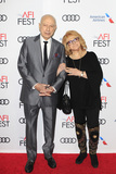 Ann-Margret Photo - LOS ANGELES - NOV 10  Alan Arkin Ann-Margret at the AFI FEST 2018 - The Kaminsky Method at the TCL Chinese Theater IMAX on November 10 2018 in Los Angeles CA