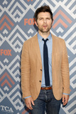 Adam Scott Photo - LOS ANGELES - AUG 8  Adam Scott at the FOX TCA Summer 2017 Party at the Soho House on August 8 2017 in West Hollywood CA