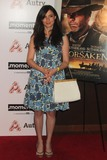 Avital Ash Photo - LOS ANGELES - FEB 16  Avital Ash at the Forsaken Los Angeles Special Screening at the Autry Museum of the American West on February 16 2016 in Los Angeles CA